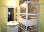 Vente Appartement 3 pièces 62m² Saint-Martin-d'Hères (38400) - Photo 8