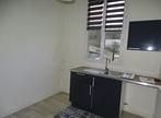 Location Maison 3 pièces 82m² Lillebonne (76170) - Photo 3