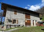 Vente Maison / Chalet / Ferme 3 pièces 280m² Lucinges (74380) - Photo 6