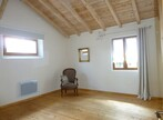 Sale House 5 rooms 131m² Crolles (38920) - Photo 10