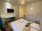 Renting Apartment 22m² Bayonne (64100) - Photo 1