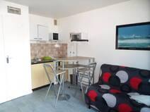 Acheter Appartement 1 pièce(s) Les Sables-d'Olonne