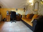 Vente Maison 5 pièces 150m² Viviers (07220) - Photo 8