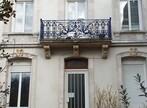 Vente Appartement 2 pièces 36m² Le Havre (76600) - Photo 2