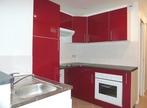 Vente Appartement 2 pièces 35m² Dammartin-en-Goële (77230) - Photo 2