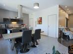 Vente Appartement 3 pièces 87m² L' Horme (42152) - Photo 15