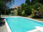 Sale House 6 rooms 105m² Saint-Jean-de-Moirans (38430) - Photo 2