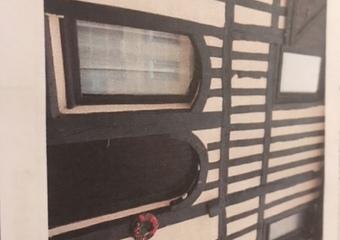 Vente Maison 3 pièces 85m² Montivilliers (76290) - Photo 1