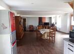 Vente Maison 5 pièces 160m² 4 KM EGREVILLE - Photo 3