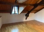 Vente Maison 5 pièces 160m² Frotey-lès-Vesoul (70000) - Photo 6
