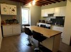 Vente Maison Orcet (63670) - Photo 6