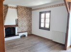 Vente Appartement 3 pièces 55m² Hasparren (64240) - Photo 6