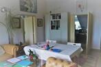Sale Apartment 3 rooms 62m² Rambouillet (78120) - Photo 3
