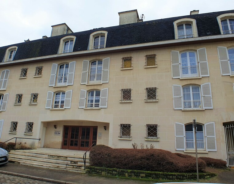 Renting Apartment 1 room 34m² Montreuil (62170) - photo