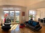 Vente Appartement 4 pièces 92m² Mulhouse (68100) - Photo 2