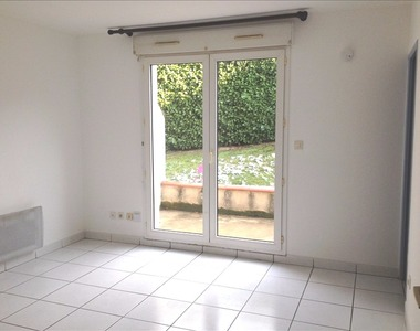 Sale Apartment 2 rooms 30m² Tournefeuille (31170) - photo