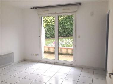 Vente Appartement 2 pièces 30m² Tournefeuille (31170) - photo