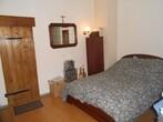 Location Maison 6 pièces 80m² Saint-Gobain (02410) - Photo 18