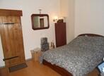 Location Maison 4 pièces 80m² Saint-Gobain (02410) - Photo 9
