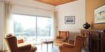 Vente Maison 6 pièces 134m² Mercurol (26600) - Photo 5