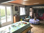 Sale House 3 rooms 82m² Campagne-lès-Hesdin (62870) - Photo 3