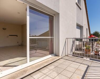Vente Appartement 4 pièces 100m² Rixheim (68170) - photo