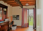 Sale House 7 rooms 188m² Samatan (32130) - Photo 11