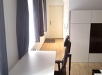 Vente Appartement 2 pièces 50m² Nancy (54000) - Photo 2