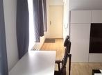 Vente Appartement 2 pièces 50m² Nancy (54000) - Photo 2