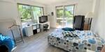 Vente Appartement 5 pièces 130m² Grenoble (38100) - Photo 4