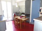 Vente Appartement 4 pièces 95m² Grenoble (38000) - Photo 2