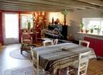 Sale House 6 rooms 155m² L'Isle-en-Dodon (31230) - Photo 5
