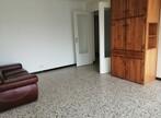 Location Appartement 4 pièces 95m² Grenoble (38000) - Photo 3