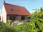 Vente Maison 7 pièces 146m² Arras (62000) - Photo 1
