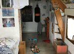 Vente Maison 8 pièces 168m² Le Havre (76600) - Photo 8