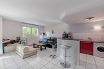Sale Apartment 3 rooms 64m² Lyon 02 (69002) - Photo 2