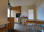 Location Appartement 1 pièce Saint-Martin-d'Hères (38400) - Photo 2