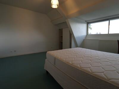 Location Appartement 2 pièces 85m² Pau (64000) - Photo 21
