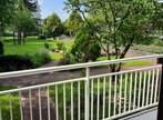Renting Apartment 4 rooms 83m² Rambouillet (78120) - Photo 1