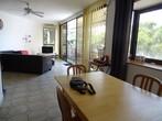 Vente Appartement 3 pièces 100m² Montélimar (26200) - Photo 1