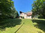 Vente Maison 7 pièces 164m² Montbonnot-Saint-Martin (38330) - Photo 15
