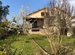 Vente Maison 7 pièces Romans-sur-Isère (26100) - Photo 4