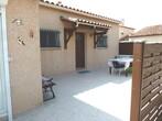 Vente Maison 5 pièces 125m² Claira (66530) - Photo 13