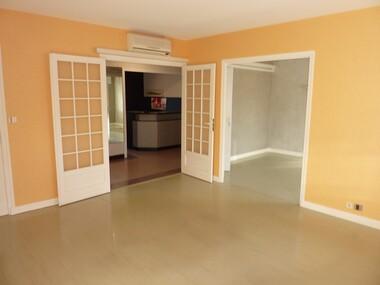 Vente Appartement 4 pièces 68m² Saint-Marcellin (38160) - photo