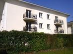 Vente Appartement 4 pièces 64m² Chantilly (60500) - Photo 6