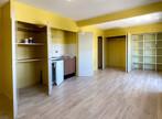 Sale Apartment 1 room 27m² Lure (70200) - Photo 6
