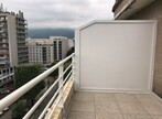 Location Appartement 1 pièce 36m² Grenoble (38000) - Photo 11