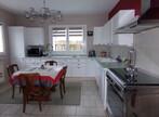 Sale House 6 rooms 138m² Villiers-au-Bouin (37330) - Photo 10
