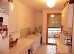 Location Appartement 3 pièces 66m² Tassin-la-Demi-Lune (69160) - Photo 4