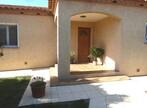Vente Maison 5 pièces 101m² Saint-Hippolyte (66510) - Photo 1